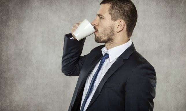 فوائد-القهوة