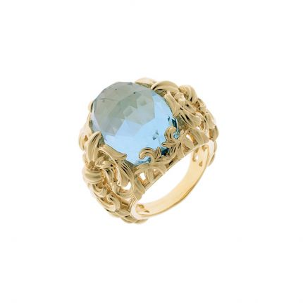 Versace-Barocco-ring-242RYGTY12