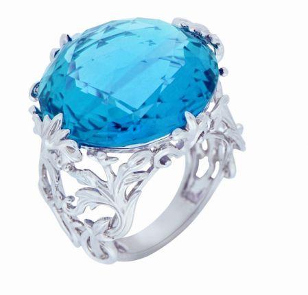 Versace-Barocco-ring-6323RWGTY12