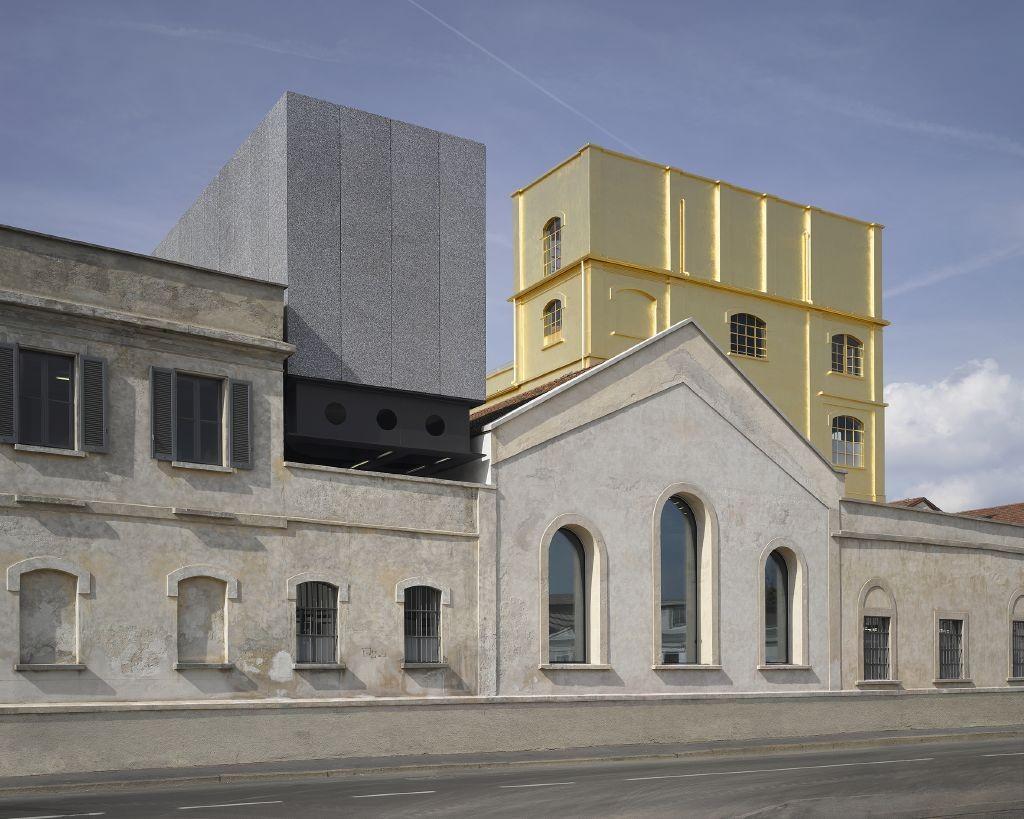 resized_Fondazione Prada_Bas Princen_1