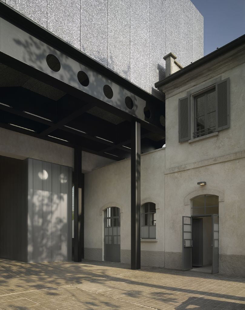 resized_Fondazione Prada_Bas Princen_3