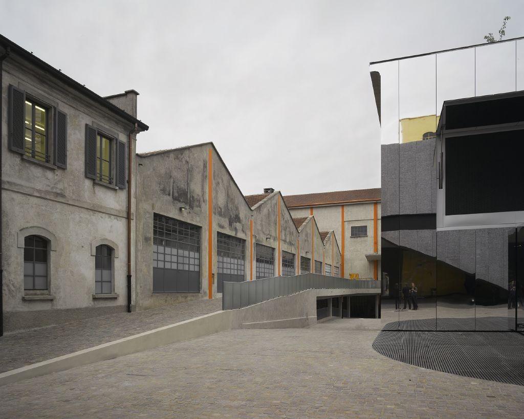 resized_Fondazione Prada_Bas Princen_4