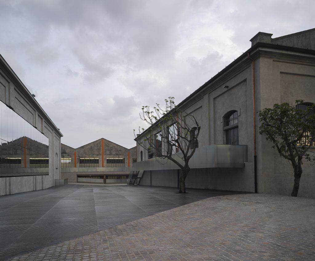 resized_Fondazione Prada_Bas Princen_5