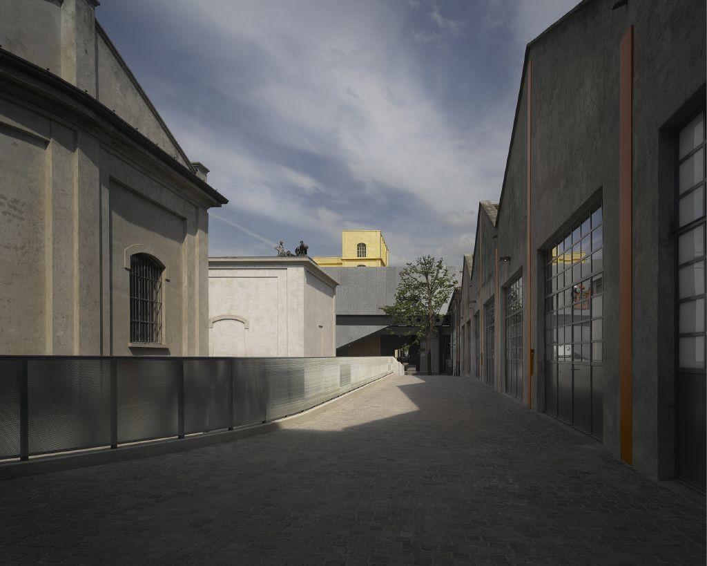 resized_Fondazione Prada_Bas Princen_6
