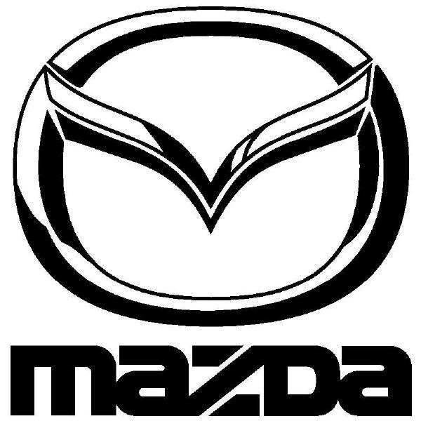resized_resized_mazda logo