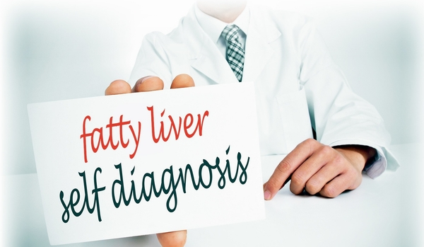 fattyliver-self-diagnosis