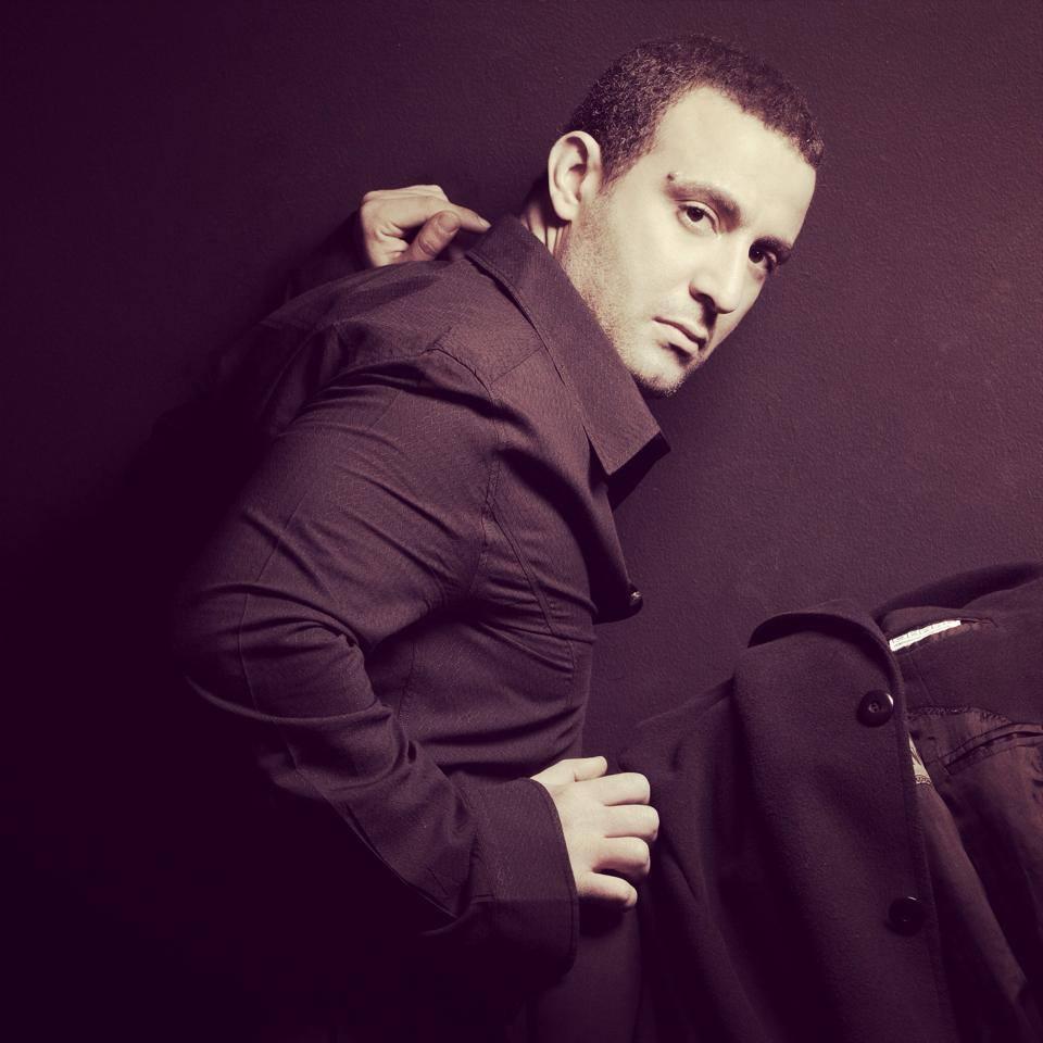 أحمد-السقا-4