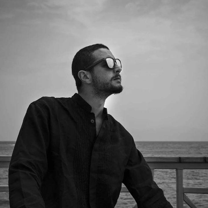 احمد الفيشاوي
