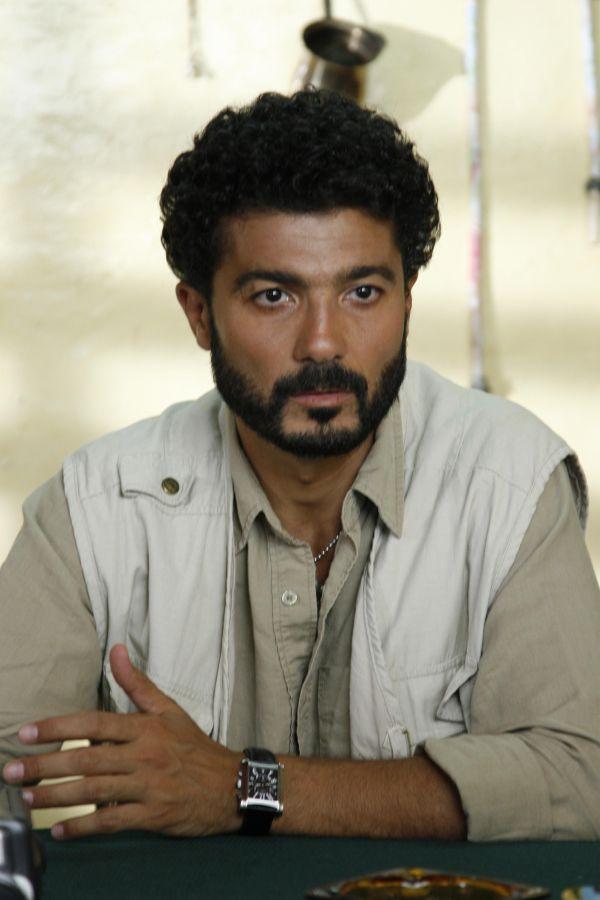 خالد-النبوي-2