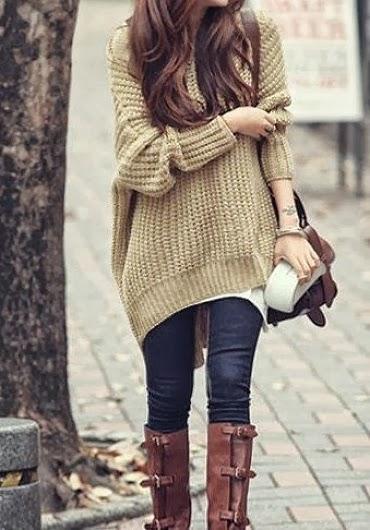 Resultado de imagen de tumblr autumn fashion