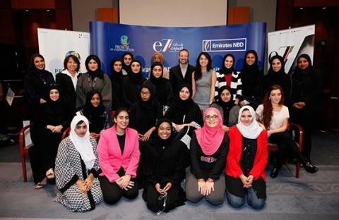 بنك-الإمارات-دبي-الوطني-يمنح-المشاريع-المجتمعية-المشاركة-_0