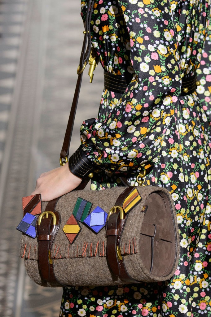 Tory-Burch-Fall-16 (2)