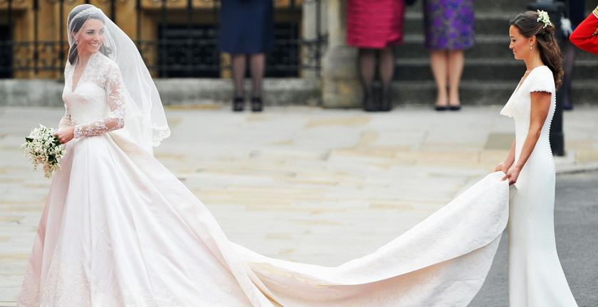 Catherine-Middletons-wedding-dress-2