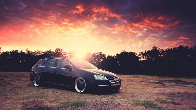 Luxurious Vw Sport Full Hd Car Wallpapers: دراسة تحذر من اشعة الشمس داخل السيارات
