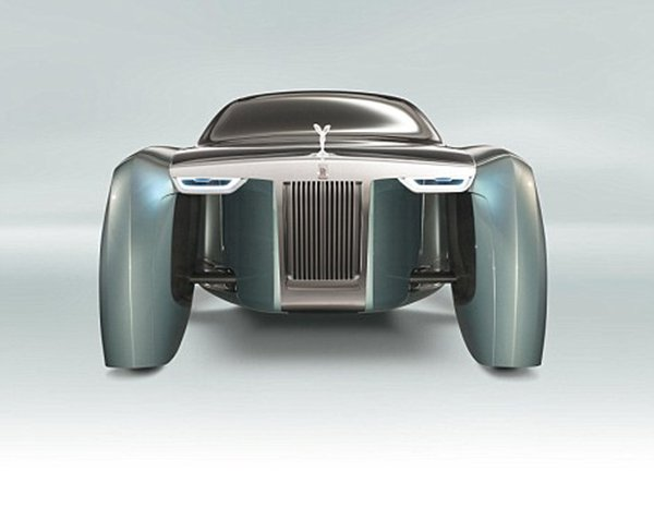 3559594B00000578-3644858-The_car_will_still_be_recognisable_as_a_Rolls_Royce-a-157_1466100264448
