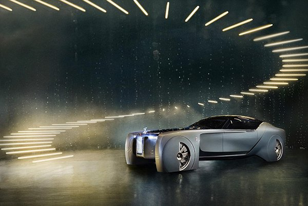 3559597200000578-3644858-Rolls_Royce_is_looking_to_the_future_with_its_design_for_a_conce-a-164_1466100264464
