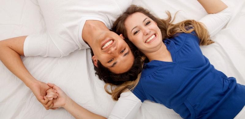 65d5f5075fbc0 لماذا يفضل الرجال الجنس صباحا والنساء ليلا