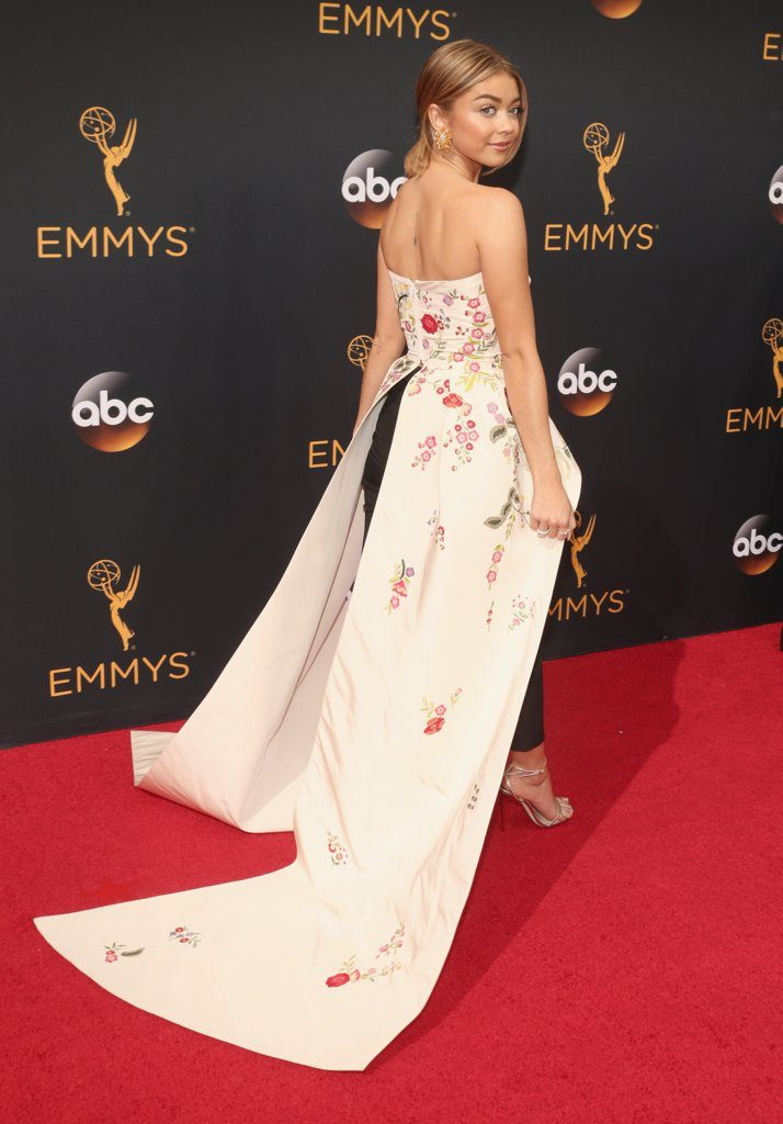 emmys-red-carpet-2016-dresses