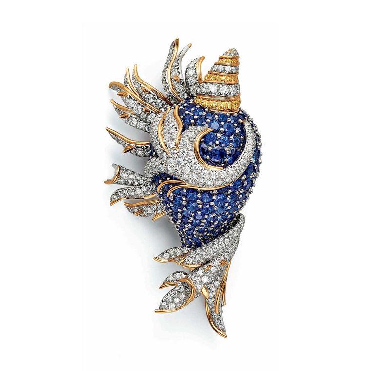 tiffany-masterpieces-jean-schlumberger-brooch