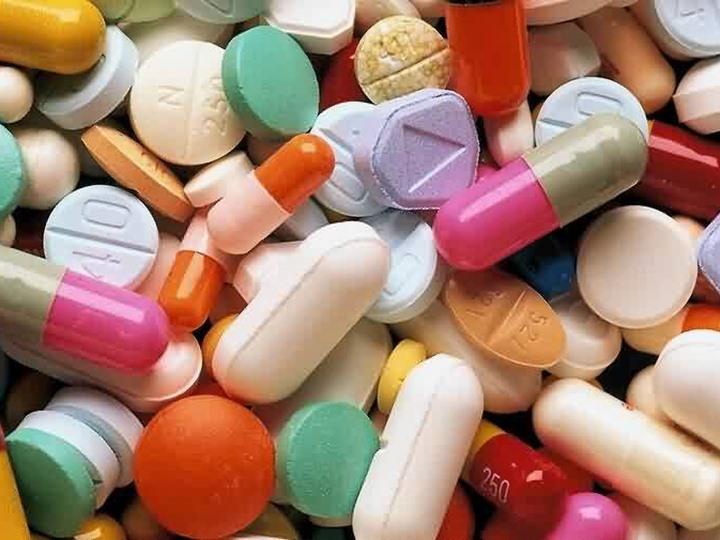 معلومات عليك معرفتها قبل أن تتناول الأدوية المسكنة