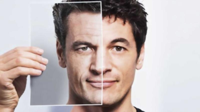 كيف تحمي خلايا جسدك من الشيخوخة المبكرة