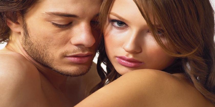 أطعمة تعزز الرغبة الجنسية لدى الرجال والنساء