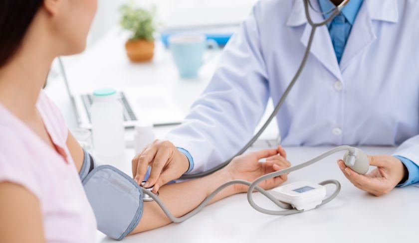 تعرف على أضرار ارتفاع نسبة البوتاسيوم في الجسم