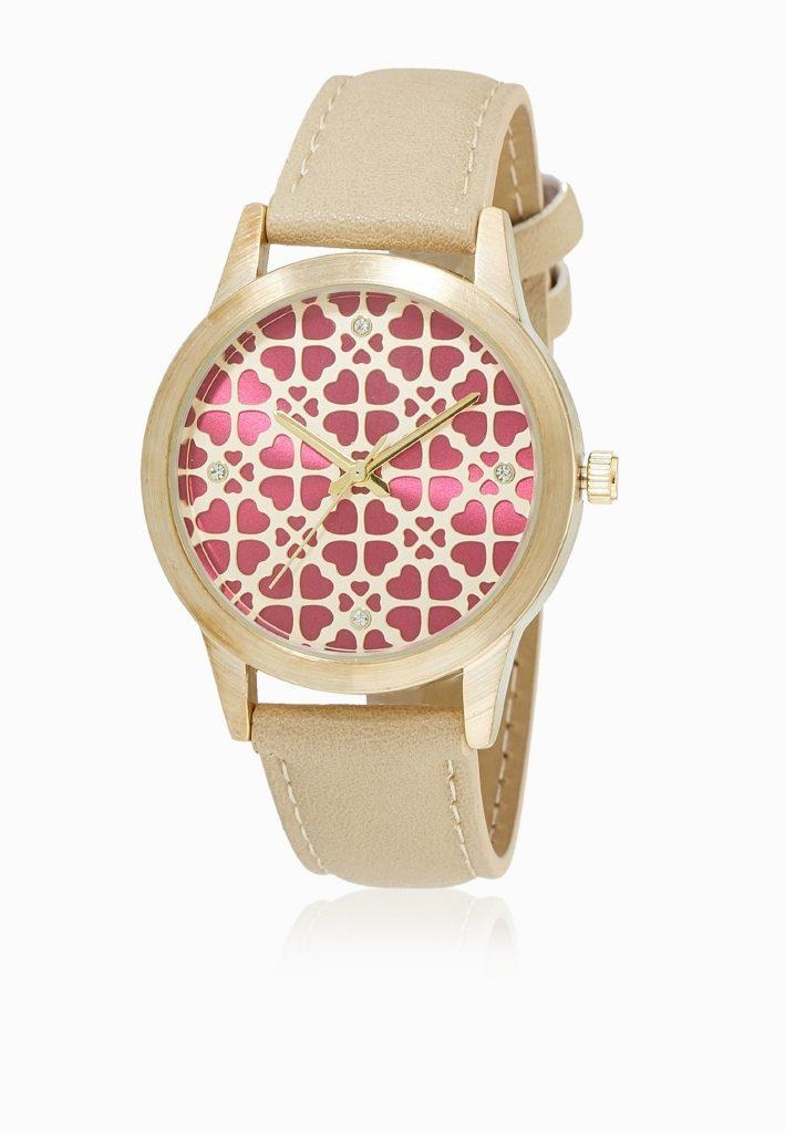resized_namshi-acacia-watch-aed-180