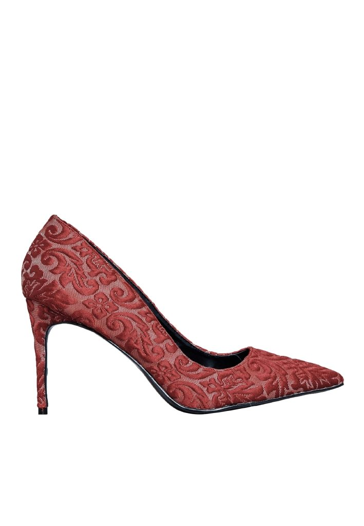 resized_namshi-brocade-pointy-toe-pumps-aed-98