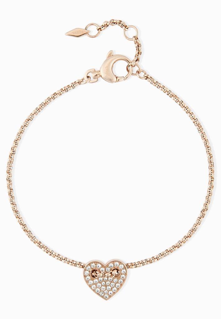 resized_namshi-fossil-glitz-heart-bracelet-aed-220