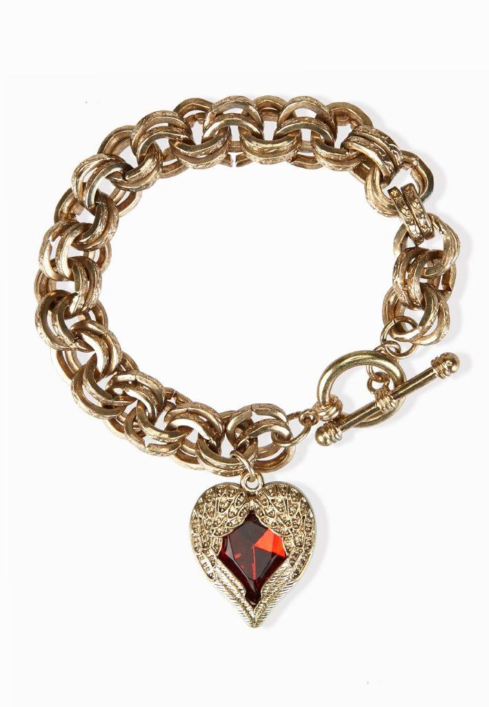 resized_namshi-ginger-braided-bracelet-aed-45