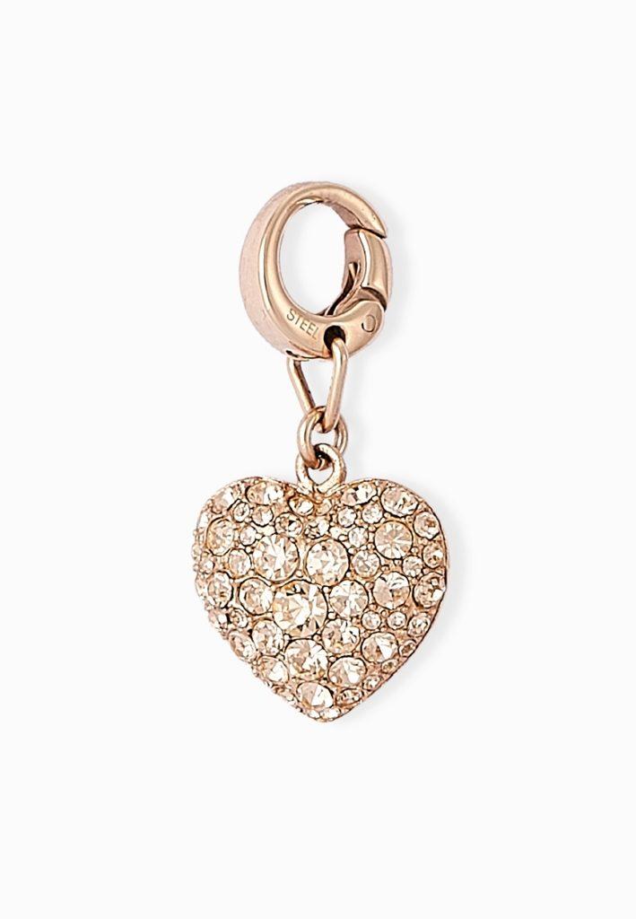resized_namshi-heart-pendant-aed-130