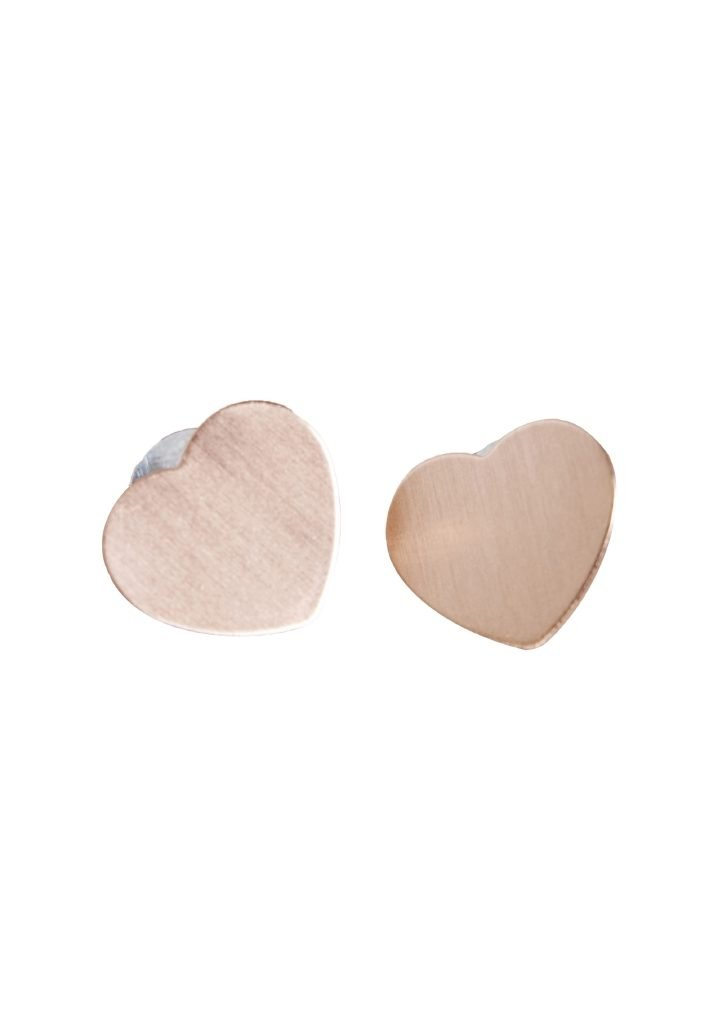 resized_namshi-heart-studs-aed-30