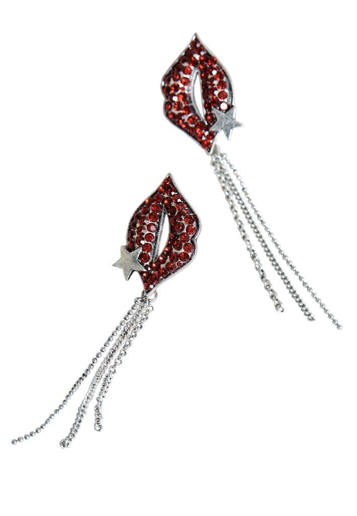 resized_namshi-lady-earrings-aed-59