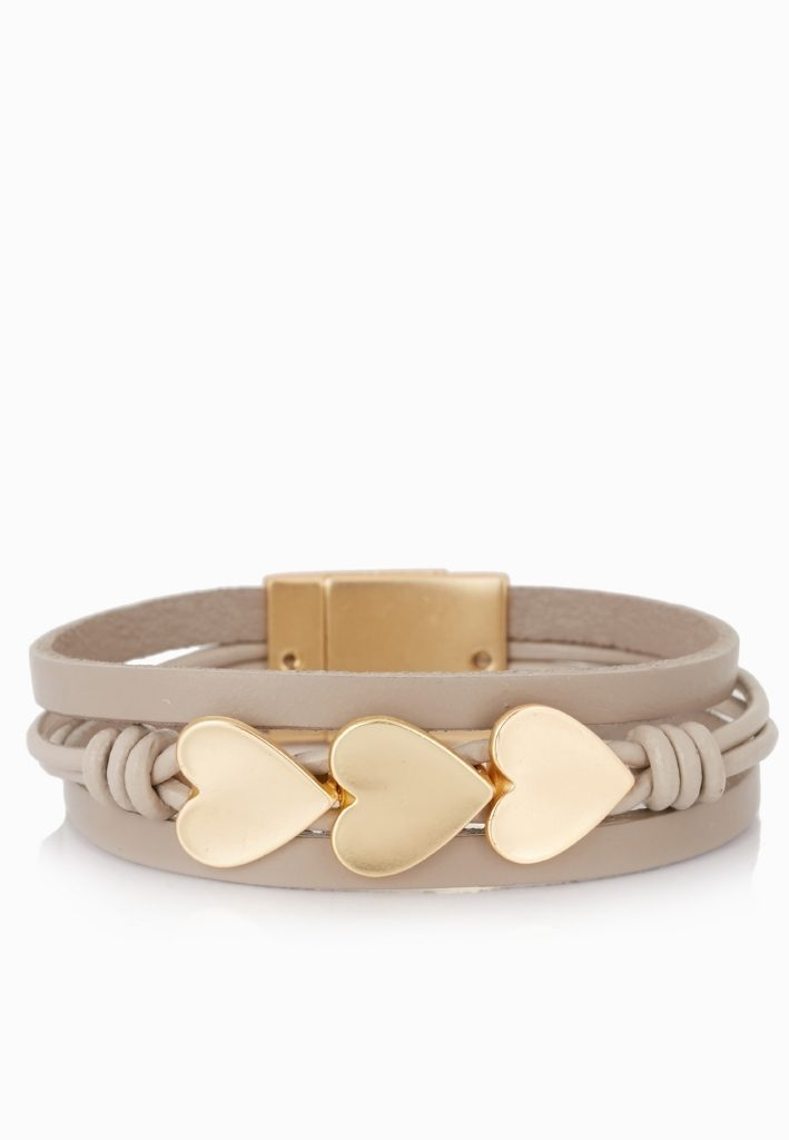 resized_namshi-majique-london-heart-detail-bracelet-aed-45