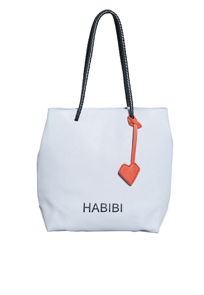 resized_namshi-slogan-shopper-aed-139