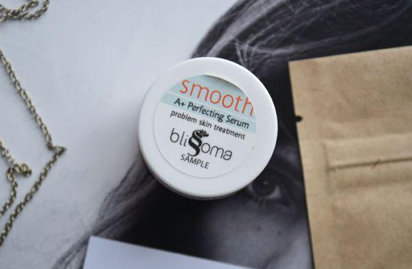 resized_blissoma-a-skin-perfecting-serum