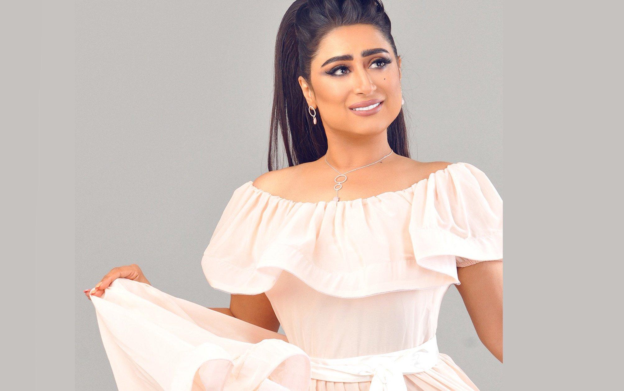فيديو شيماء سبت ترد على منتقدي شكلها قبل التجميل
