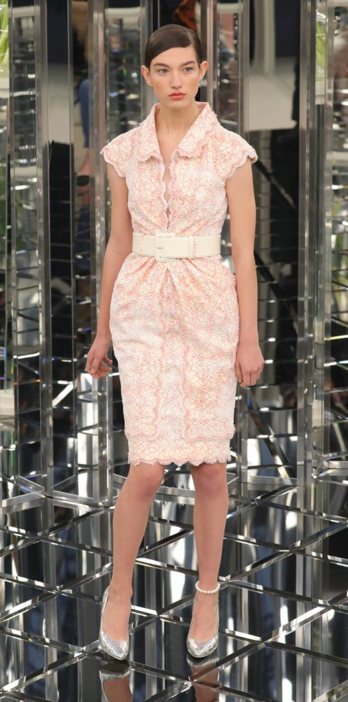012417-chanel-couture-21