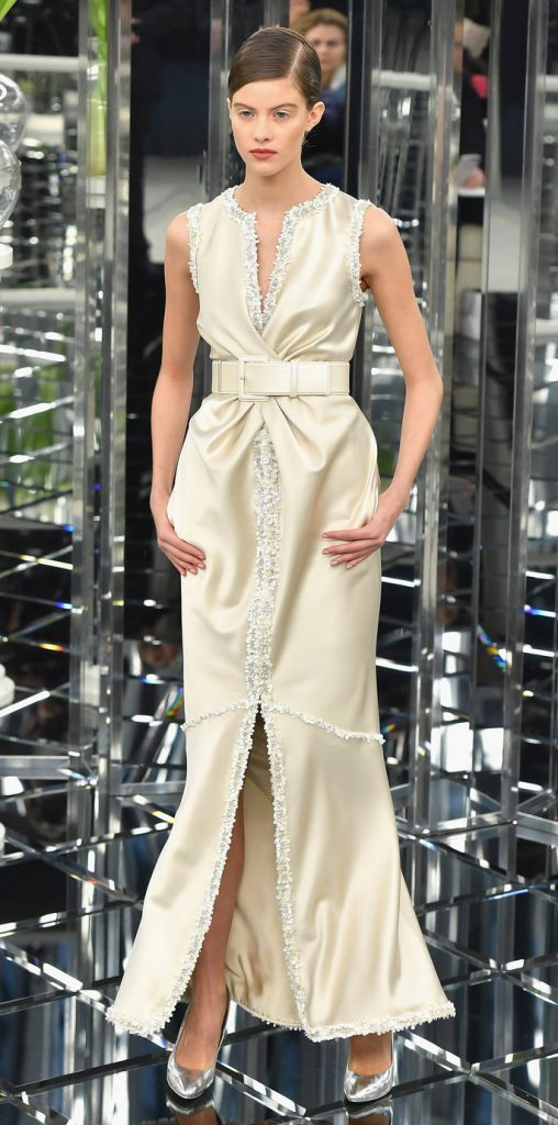012417-chanel-couture-43