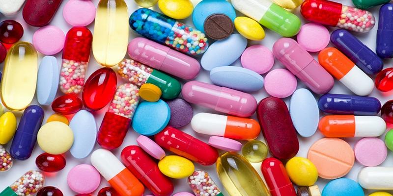 بعض المضادات الحيوية تزيد خطر فقدان السمع