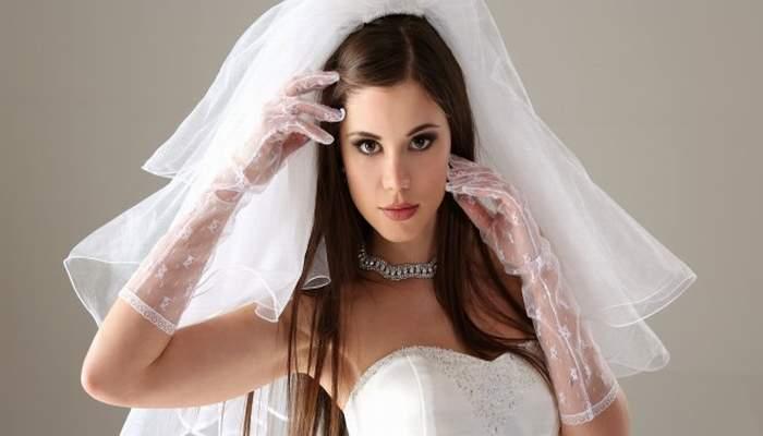 نصائح بسيطة لعروس متميزة في اليوم المنتظر