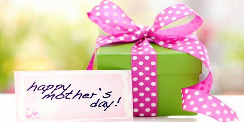 إقتراحات لهدايا عيد الأم .. تعرفوا عليها