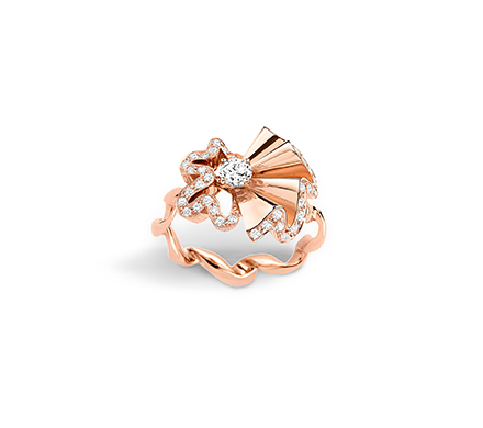 http://www.dior.com/couture/en_hk/jewellery/jewellery-collections/archi-dior