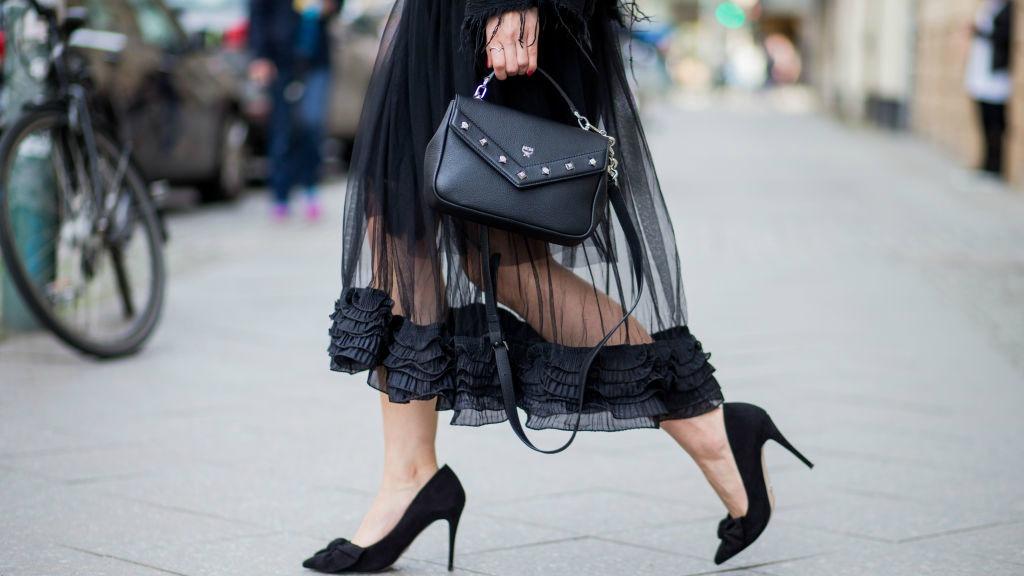أشهر العبارات المقتبسة لصناع الموضة عن الموضة