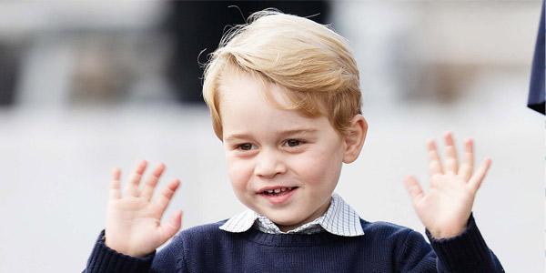 الأمير جورج2