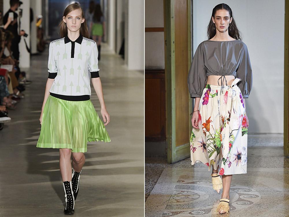 11-Skirts-Spring-Summer-2017