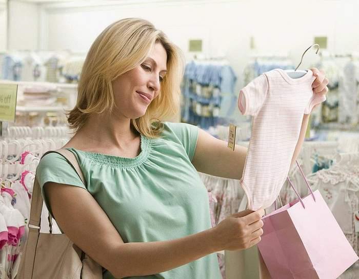 نصائح لاختيار ملابس مثالية للأطفال الرضع