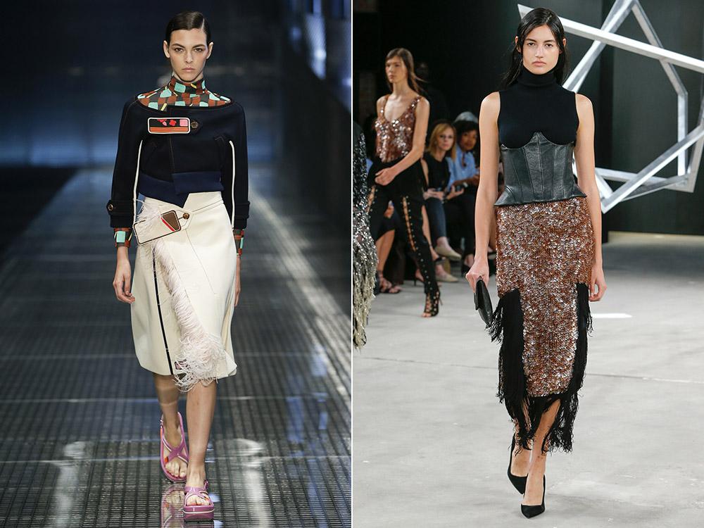 27-Skirts-Spring-Summer-2017