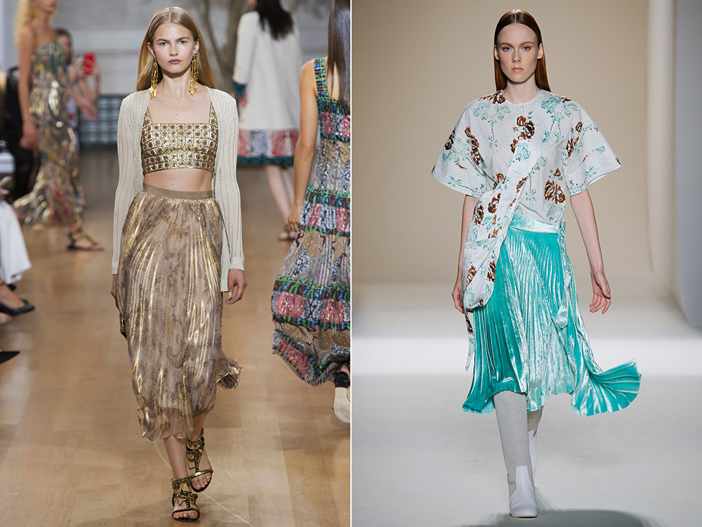 31-Skirts-Spring-Summer-2017